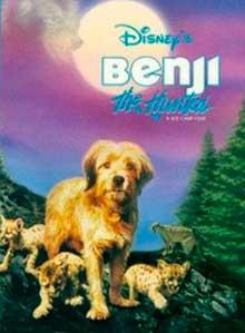 Погоня-за-Бенджи-1987