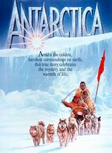 23-Антарктическая-повесть-1983