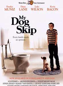 27-Мой-пёс-Скип