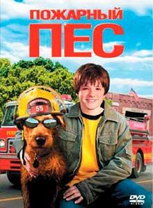 49-Пожарный-пес
