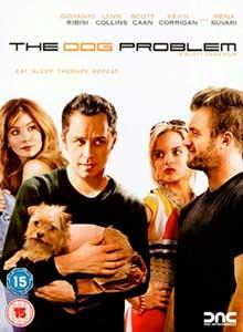 63-Собачья-проблема