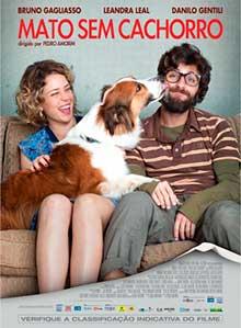 78-Похититель-собаки