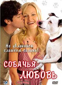 Фильм собачья любовь